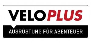Veloplus_Logo